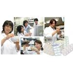 高待遇な薬剤師の求人募集・転職採用