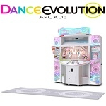 danceevolution