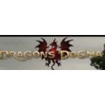 ドラゴンズ ドグマ