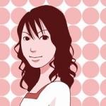離婚からの生還 鈴木美智子 口コミ評判