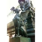 日本橋・銀座・東京駅グルメ