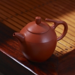 台湾茶・台湾茶器
