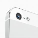 最新iPhoneケースカバー