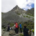 山登り&ハイキング