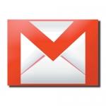 Gmail活用法