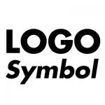 ロゴ・シンボル