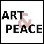 ART&PEACE