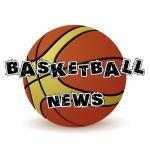 バスケットボールニュース