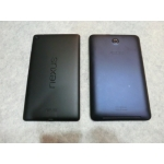 Asus / Google Nexus7 タブレット