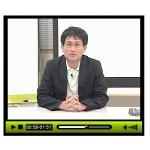 下園壮太 プチ認知療法 口コミ評判