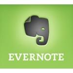 Evernote(エバーノート)