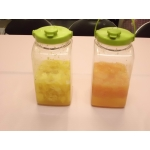 美容・健康・グルメ・ランチ・酵素ジュース