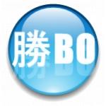 勝BO=勝つバイナリーオプション