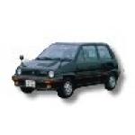 日本の名車