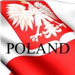 ポーランド共和国 POLAND