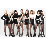AOA [Ace of Angels]