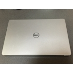 DELL Graphic Pro Series