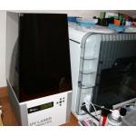 3Dprinter