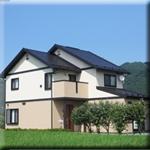 外壁|屋根の防水塗装