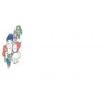 近江八幡市の子育てに関するネットワークと情報