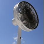 高機能扇風機