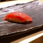 鮨!寿司!おすし!