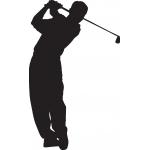ゴルフ上達