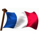 【チョコレート】フランス・世界のいろんなチョコレート