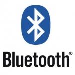 Bluetooth機器