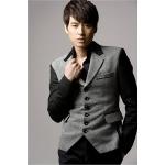Lee Jee Hoon
