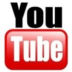 YouTube | タイトルリンクのみ・稚拙なコメント一切なし