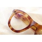 ビンテージ眼鏡・サングラス好き