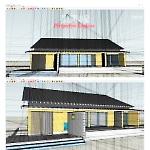 家づくり / 設計ノート