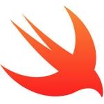 Swift-プログラミング言語