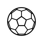 サッカー全般