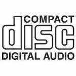 CD/DVDレビュー