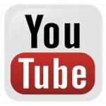最新動画をチェック(YouTube)