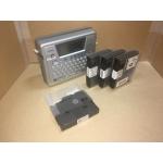 プリンター & 印刷機器