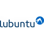 Lubuntuにまつわる話