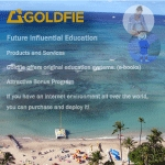 e-books Education Business plan !