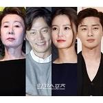 2018 【ユン食堂(レストラン) 2】tvN