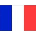 フランス文化・フランス語