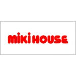 mikihouse ミキハウス