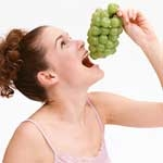 美味しく食べてダイエットしたい!★便秘の悩みも解決したい!★