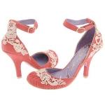 靴ブランド