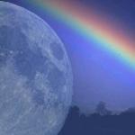 月を撮ろう