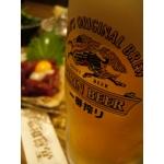 愛知県の宴会ができる居酒屋
