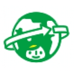 【カラメル】世界1周雑貨バイヤー募集!