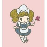 メイド喫茶・メイドカフェ・コンセプトカフェ