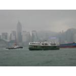 香港に関するニュース